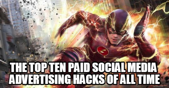 top-ten-social-advertising-hacks-of-all-time